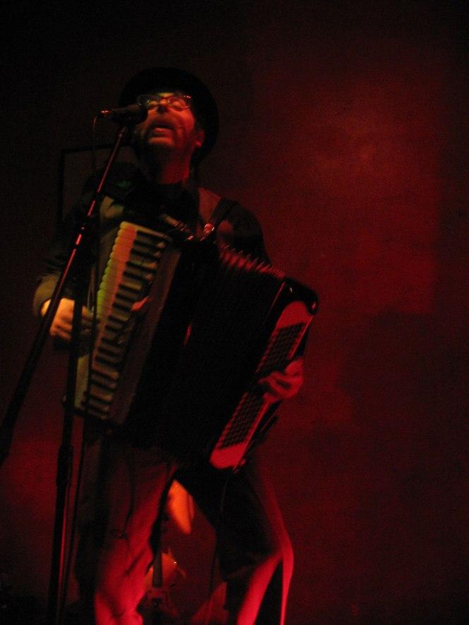 JG Krakow 2008
