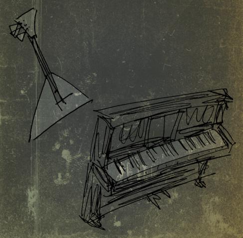 bal piano_Fotor