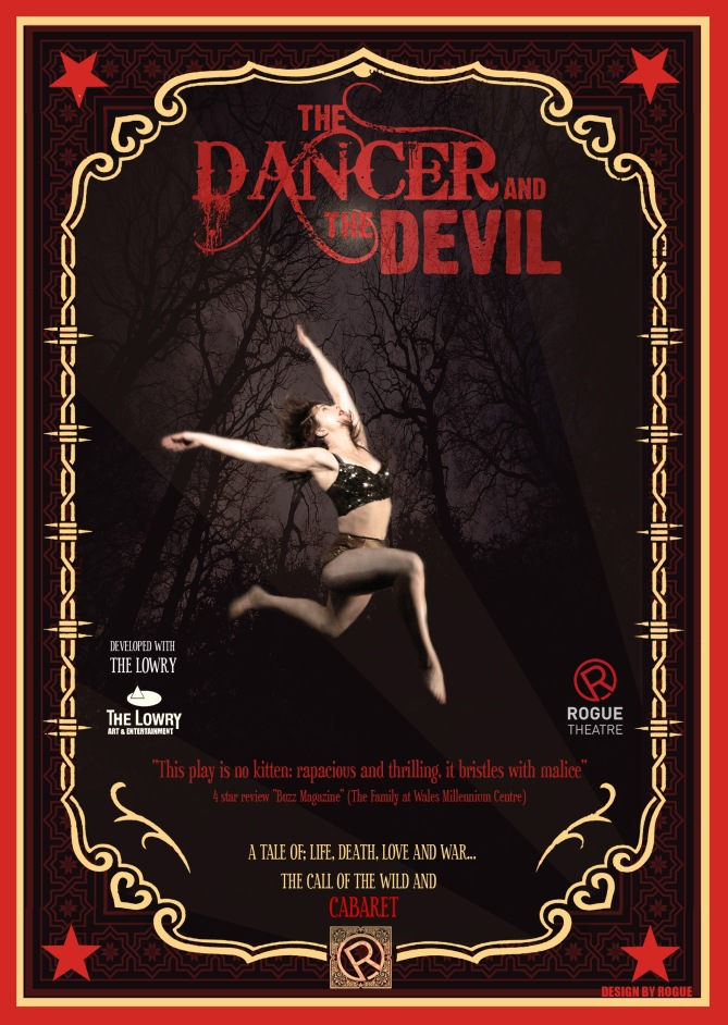 dancer-devil-front