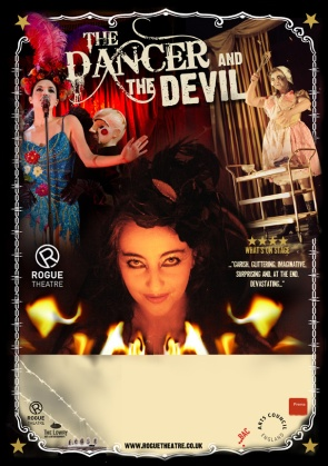 DEVIL-NEW-POSTER-Web