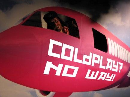 coldplay-no-way