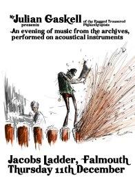 julian jacobs poster